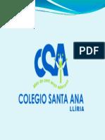 2.-Estimulacion_Temprana.pdf