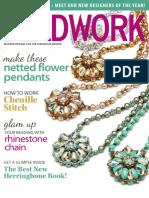 beadwork gen-feb 2014.pdf