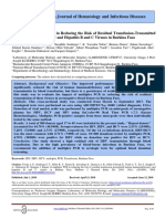 Yooda PCR Multiplex Mjhid 10 1 e2018041