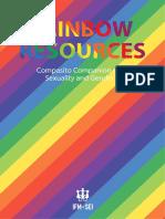 Rainbow Resources.pdf