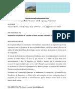 RESUMEN- Consultorios de Seguimiento en Crisis- Collazos, Frank, Morán, Mugione y Urrez
