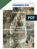 INFORME FINAL - ALBEMARLE SALAR DE ATACAMA.PDF
