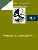 346577337 Productos Notables y Factorizacion Problemas Resueltos PDF
