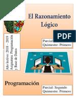 Módulo 1_2_Prog_BD_1ROS_2018.pdf