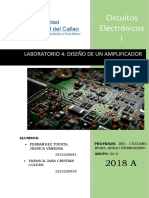 LABORATORIO 4 DISEÑO DE UN AMPLIFICADOR MONOETAPA.docx