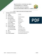 Silabo Ecotoxicología - UNACH.docx