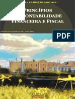 eb_PrincipiosContabFF.pdf