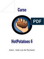 manual-hot-potatoes-6-091023203734-phpapp02.docx