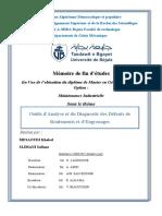 Outils d'analyse et du diagnostic dés défauts de roulements et d'engrenages.pdf