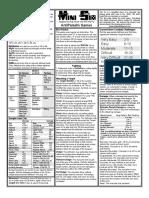 Mini Six.pdf