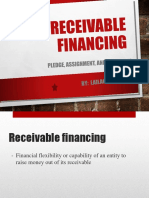 Receivable_Financing_CH14_by_Lailane.ppt.pptx
