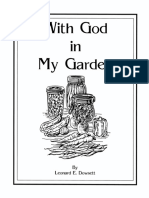 With God in My Garden.SCAN.pdf
