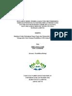 SKRIPSI_FIX.pdf