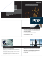 platinum-select-benefit-guide-pagination-file.pdf
