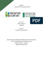 PGD11 Koloid Kristaloid Q