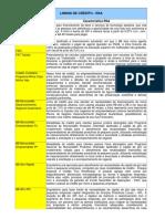 LinhasDeCredito.pdf
