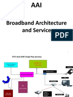 BB Network Archi for AAI
