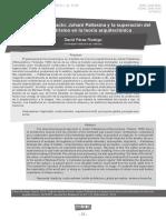 HABITAR DESDE ELTACTO.pdf