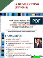 PEST_MKT_2018.pdf