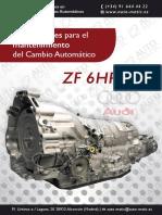 Instrucciones_mantenimiento_zf6hp19A.pdf