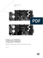 ICEpower700AS1-X_Datasheet_1_6.pdf