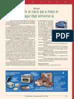tt_embalagemavacuo.pdf