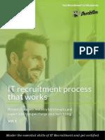 IT_Recruitment_Process_that_Works_by_Devskiller.pdf