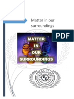 matter in our surrounding.docx