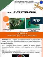 Curs 1  Neurologie.ppt