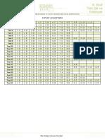 PDFFile.pdf