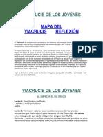VIACRUCIS DE LOS JÓVENES.docx