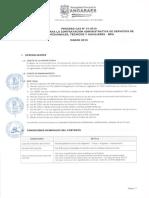 Convocatoria-CAS-2019-I ANGARAES.pdf