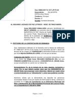 CONTESTACIÓN DE DEMANDA N° 01.docx