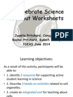 Cell-ebrate Science without Worksheets.pdf