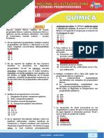 Q_1.pdf
