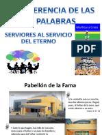 CONFERENCIA DE LAS 7 PALABRAS presentacion.pdf