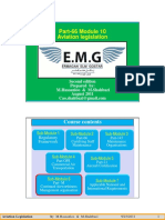 M10LEGISLATION.pdf