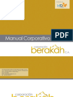 Manual Corporativo Berakah.pdf