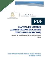 sace_manual_de_usuario_director.pdf