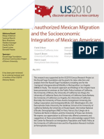 Unauthorized Mexican Migration.pdf