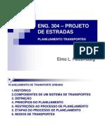 1_PLANEJ TRANSPORTES -ESTRADAS2