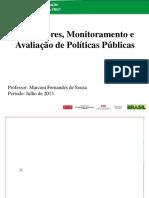 CURSO DE AMBIENTE SOUSA, Marconi Fernandes - Indicadores - Conceitos.pdf