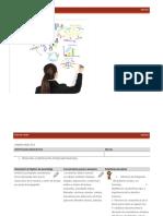 UNIDAD DIDACTICA LIMPIO  (2).docx