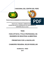 Chamorro Requena - TESIS.pdf