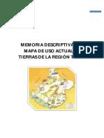 Memoria_Descriptiva_Uso_Actual.pdf
