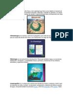Geomorfología doña cristi.docx