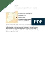 DELIMITACIÓN ESPACIAL.docx