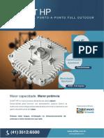 Datasheet Smart Hp Completo