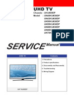 Samsung+UN50KU630DF+Chassis+UKU6000P.pdf