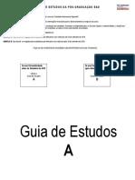 247 Guia de Direito Constitucional NOV 2015